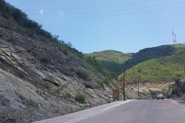 Foto de terreno habitacional en venta en  , residencial san agustín 2 sector, san pedro garza garcía, nuevo león, 7955650 No. 18