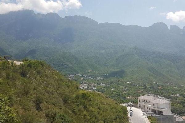 Foto de terreno habitacional en venta en  , residencial san agustín 2 sector, san pedro garza garcía, nuevo león, 7955650 No. 22