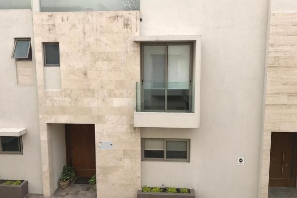 Foto de casa en venta en  , residencial san agustín 2 sector, san pedro garza garcía, nuevo león, 7956080 No. 01