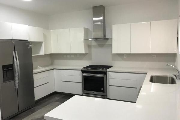 Foto de casa en venta en  , residencial san agustín 2 sector, san pedro garza garcía, nuevo león, 7956080 No. 04