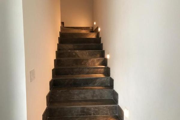 Foto de casa en venta en  , residencial san agustín 2 sector, san pedro garza garcía, nuevo león, 7956080 No. 06