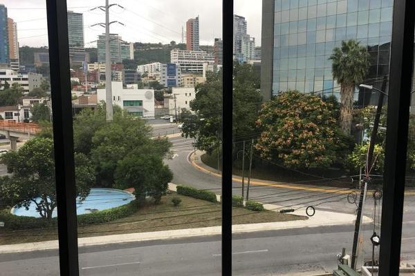 Foto de oficina en venta en  , residencial san agustín 2 sector, san pedro garza garcía, nuevo león, 7958641 No. 05