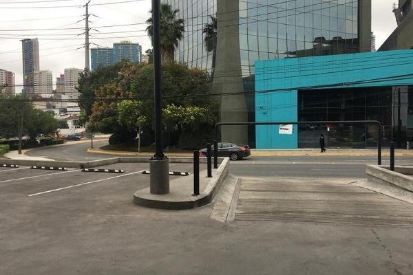 Foto de oficina en venta en  , residencial san agustín 2 sector, san pedro garza garcía, nuevo león, 7958641 No. 06