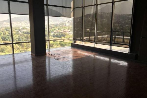 Foto de oficina en renta en  , residencial san agustín 2 sector, san pedro garza garcía, nuevo león, 7958745 No. 02