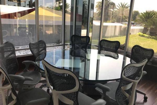 Foto de oficina en renta en  , residencial san agustín 2 sector, san pedro garza garcía, nuevo león, 7958745 No. 03