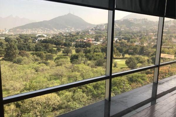 Foto de oficina en renta en  , residencial san agustín 2 sector, san pedro garza garcía, nuevo león, 7958745 No. 04