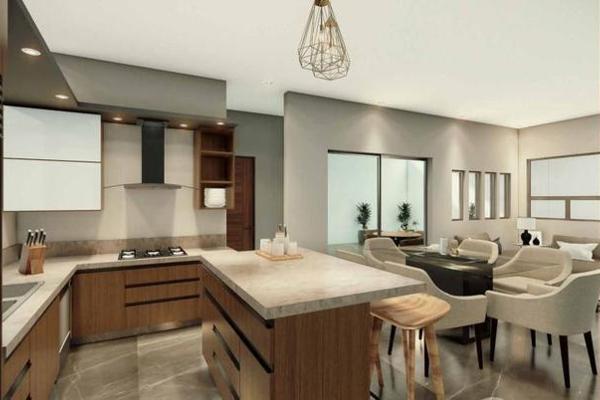 Foto de casa en venta en  , residencial san agustín 2 sector, san pedro garza garcía, nuevo león, 8013308 No. 06