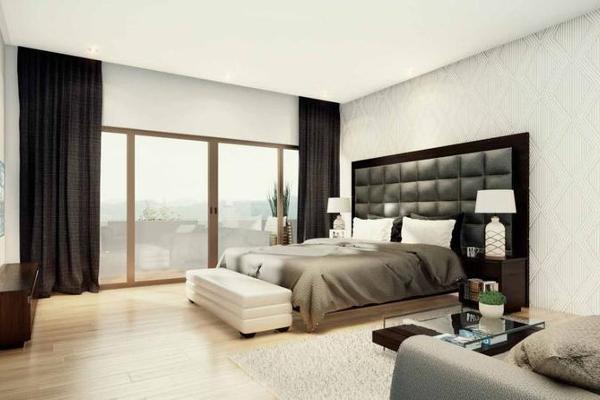 Foto de casa en venta en  , residencial san agustín 2 sector, san pedro garza garcía, nuevo león, 8013308 No. 07