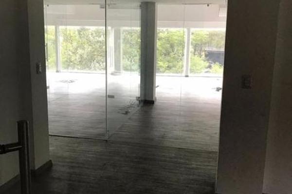 Foto de oficina en renta en  , residencial san agustín 2 sector, san pedro garza garcía, nuevo león, 8013335 No. 02