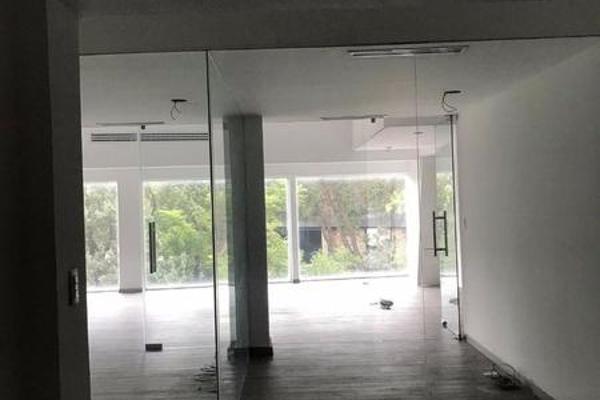 Foto de oficina en renta en  , residencial san agustín 2 sector, san pedro garza garcía, nuevo león, 8013335 No. 03