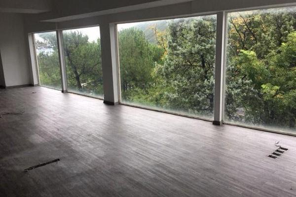 Foto de oficina en renta en  , residencial san agustín 2 sector, san pedro garza garcía, nuevo león, 8013335 No. 04