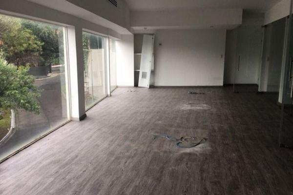 Foto de oficina en renta en  , residencial san agustín 2 sector, san pedro garza garcía, nuevo león, 8013335 No. 05