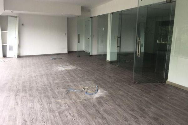 Foto de oficina en renta en  , residencial san agustín 2 sector, san pedro garza garcía, nuevo león, 8013335 No. 06