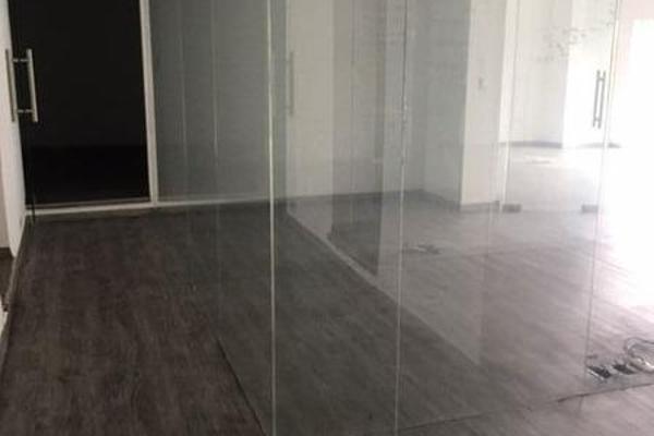 Foto de oficina en renta en  , residencial san agustín 2 sector, san pedro garza garcía, nuevo león, 8013335 No. 08