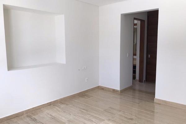 Foto de departamento en venta en  , residencial san antonio, benito juárez, quintana roo, 13347830 No. 08
