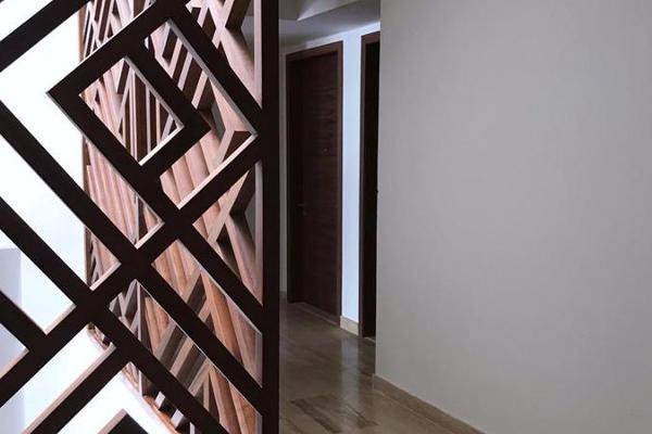 Foto de departamento en venta en  , residencial san antonio, benito juárez, quintana roo, 0 No. 12