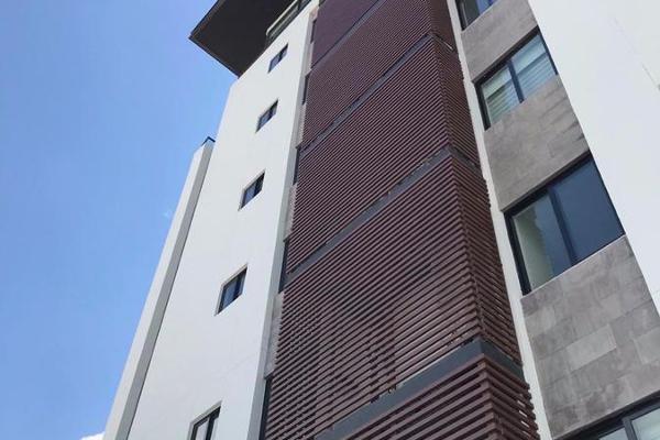 Foto de departamento en venta en  , residencial san antonio, benito juárez, quintana roo, 13347830 No. 13