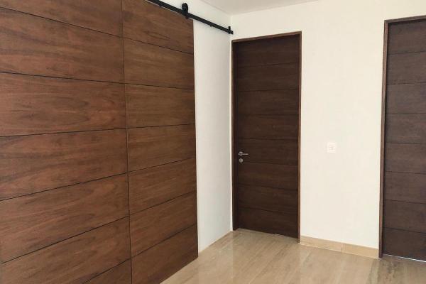 Foto de departamento en venta en  , residencial san antonio, benito juárez, quintana roo, 13347830 No. 15