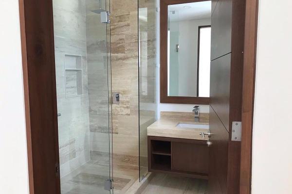 Foto de departamento en venta en  , residencial san antonio, benito juárez, quintana roo, 13347830 No. 16