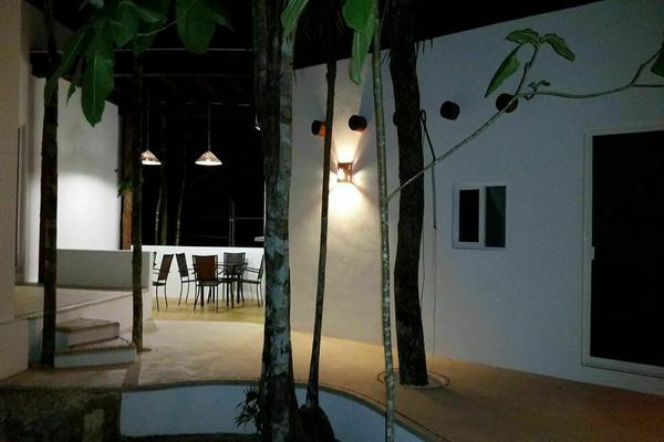Foto de terreno habitacional en venta en  , residencial san antonio, benito juárez, quintana roo, 0 No. 18