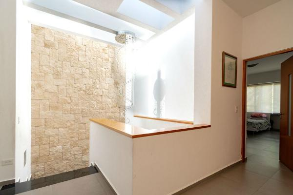 Foto de casa en venta en  , residencial san antonio, benito juárez, quintana roo, 9943486 No. 03