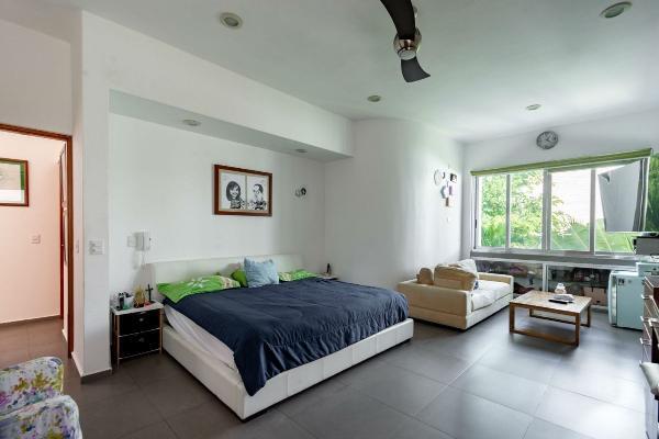 Foto de casa en venta en  , residencial san antonio, benito juárez, quintana roo, 9943486 No. 06
