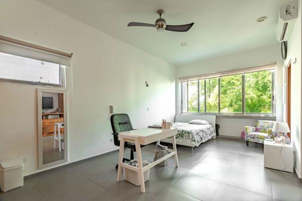 Foto de casa en venta en  , residencial san antonio, benito juárez, quintana roo, 9943486 No. 08