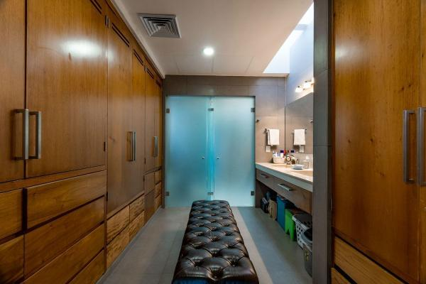 Foto de casa en venta en  , residencial san antonio, benito juárez, quintana roo, 9943486 No. 12