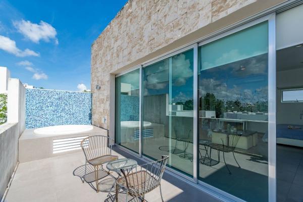 Foto de casa en venta en  , residencial san antonio, benito juárez, quintana roo, 9943486 No. 13