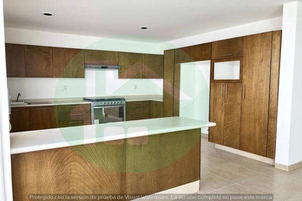 Foto de casa en venta en  , residencial san josé, león, guanajuato, 8432176 No. 04