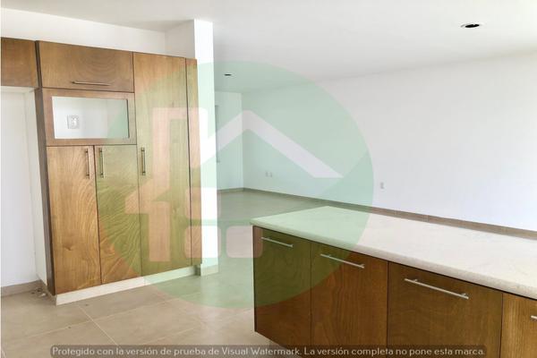 Foto de casa en venta en  , residencial san josé, león, guanajuato, 8432176 No. 06