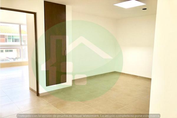 Foto de casa en venta en  , residencial san josé, león, guanajuato, 8432176 No. 11