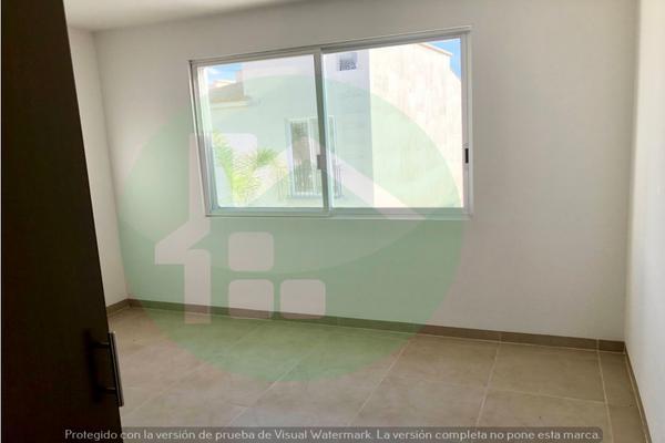 Foto de casa en venta en  , residencial san josé, león, guanajuato, 8432176 No. 12