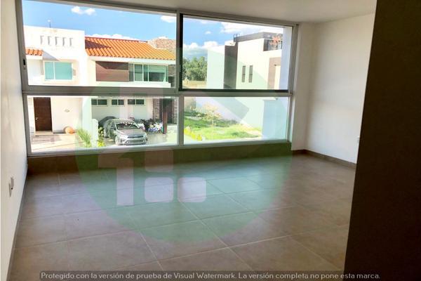 Foto de casa en venta en  , residencial san josé, león, guanajuato, 8432176 No. 17
