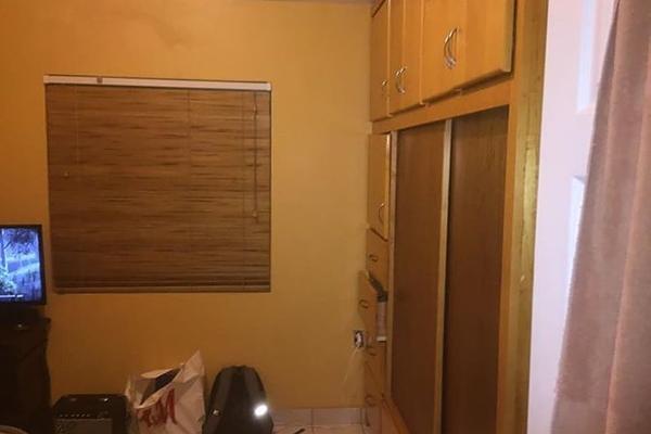Foto de casa en venta en roma , residencial san marino, tijuana, baja california, 5662731 No. 05
