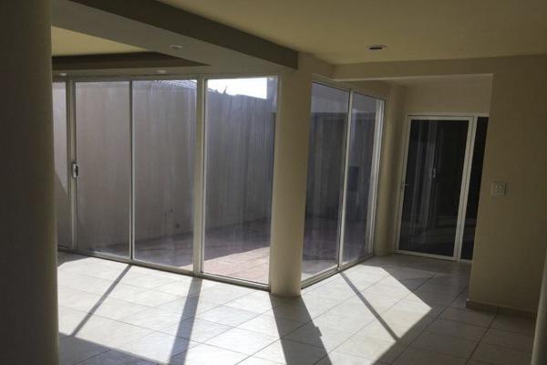Foto de casa en venta en  , residencial san marino, tijuana, baja california, 8848501 No. 02