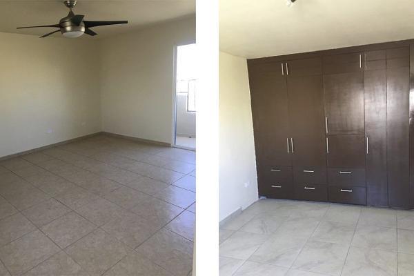 Foto de casa en venta en  , residencial san marino, tijuana, baja california, 8848501 No. 03