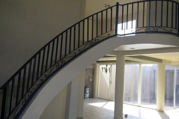 Foto de casa en venta en  , residencial san marino, tijuana, baja california, 8848501 No. 04