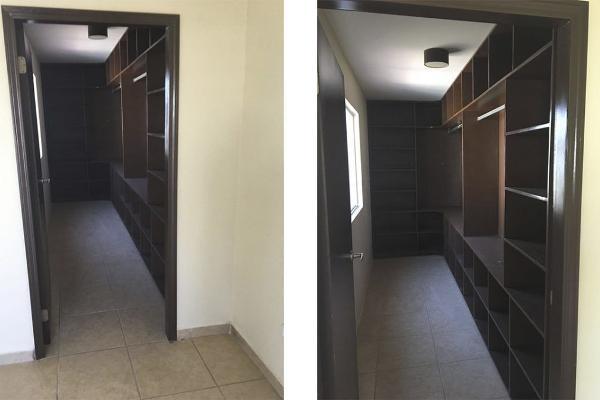 Foto de casa en venta en  , residencial san marino, tijuana, baja california, 8848501 No. 05