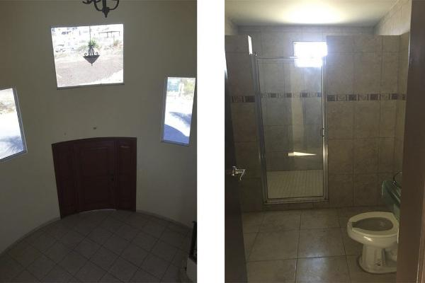 Foto de casa en venta en  , residencial san marino, tijuana, baja california, 8848501 No. 06