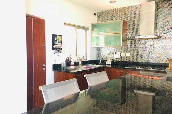 Foto de casa en venta en  , residencial san miguel, carmen, campeche, 14036951 No. 07