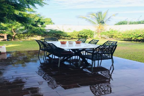 Foto de casa en venta en  , residencial san miguel, carmen, campeche, 14036951 No. 16