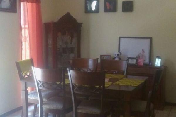 Foto de casa en venta en  , residencial san nicolás, san nicolás de los garza, nuevo león, 3428348 No. 02