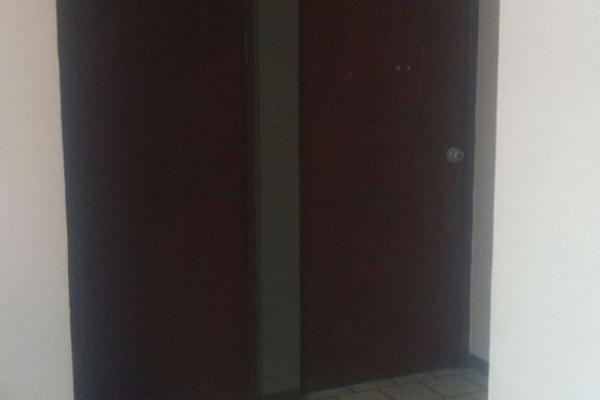 Foto de casa en venta en  , residencial san nicolás, san nicolás de los garza, nuevo león, 3428348 No. 11