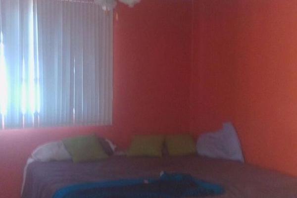 Foto de casa en venta en  , residencial san nicolás, san nicolás de los garza, nuevo león, 3428348 No. 13