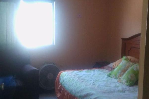 Foto de casa en venta en  , residencial san nicolás, san nicolás de los garza, nuevo león, 3428348 No. 17