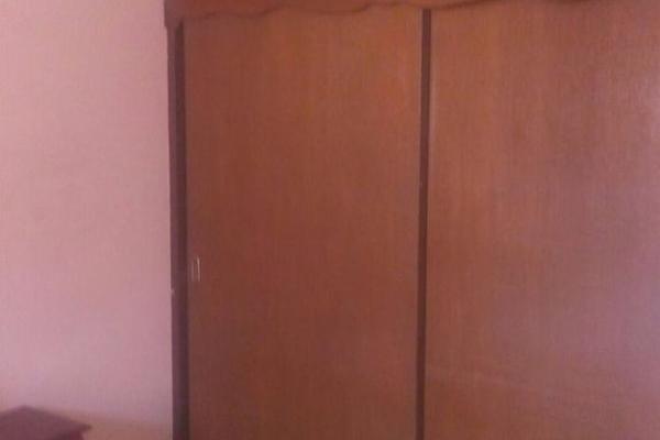 Foto de casa en venta en  , residencial san nicolás, san nicolás de los garza, nuevo león, 3428348 No. 18