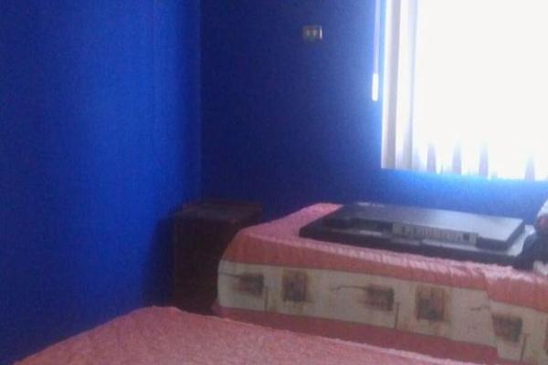 Foto de casa en venta en  , residencial san nicolás, san nicolás de los garza, nuevo león, 3428348 No. 20
