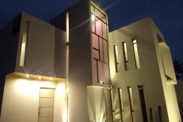 Foto de casa en venta en  , residencial santa bárbara, colima, colima, 0 No. 02