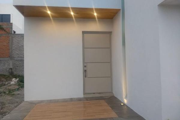 Foto de casa en venta en  , residencial santa bárbara, colima, colima, 0 No. 04